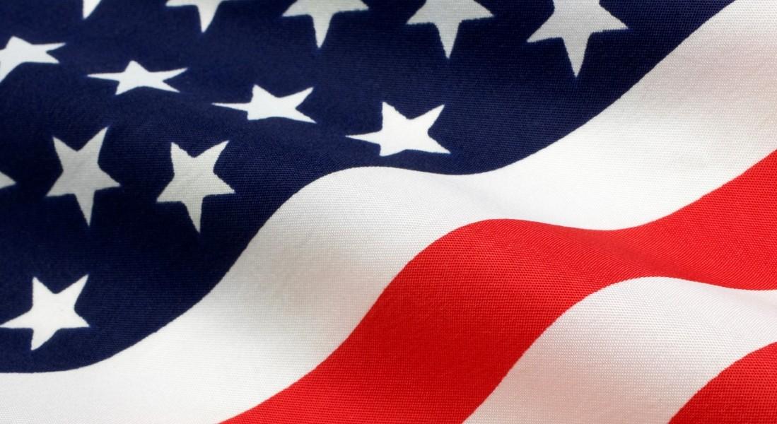 American_flag-9