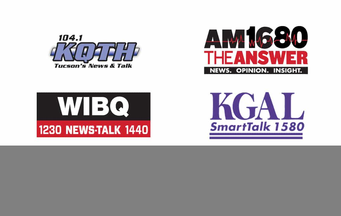 Great Stations Joining the Joe Pags Network on 4/4/16!!