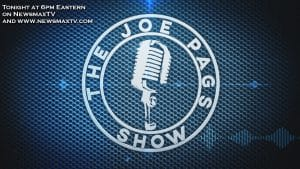 joe-pags-logo-newsmaxtv